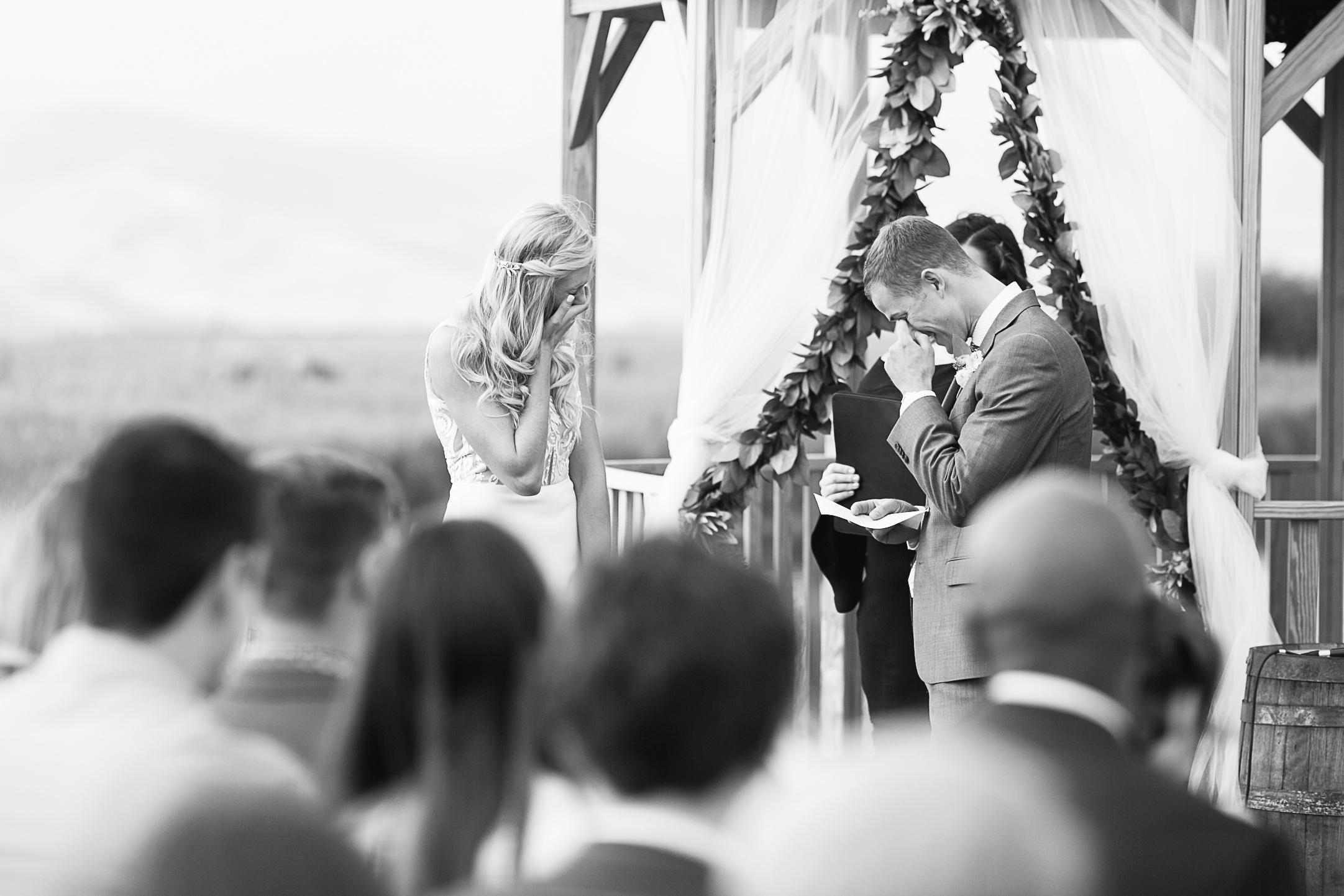 ceremony-110.jpg