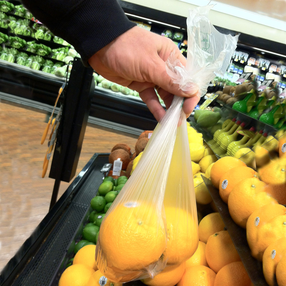 Heavy-duty-produce-bags-1000px.jpg