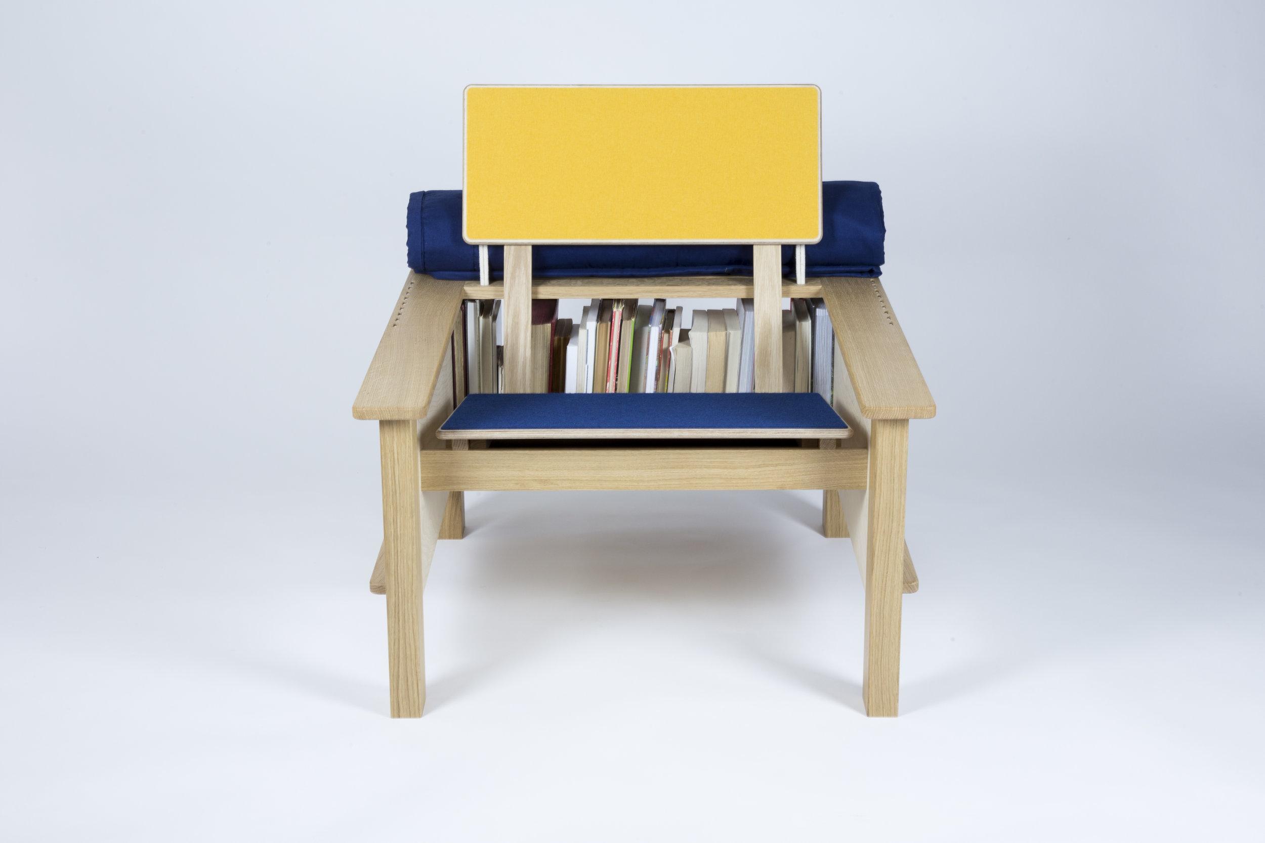 Pack Horse chair 1.jpg