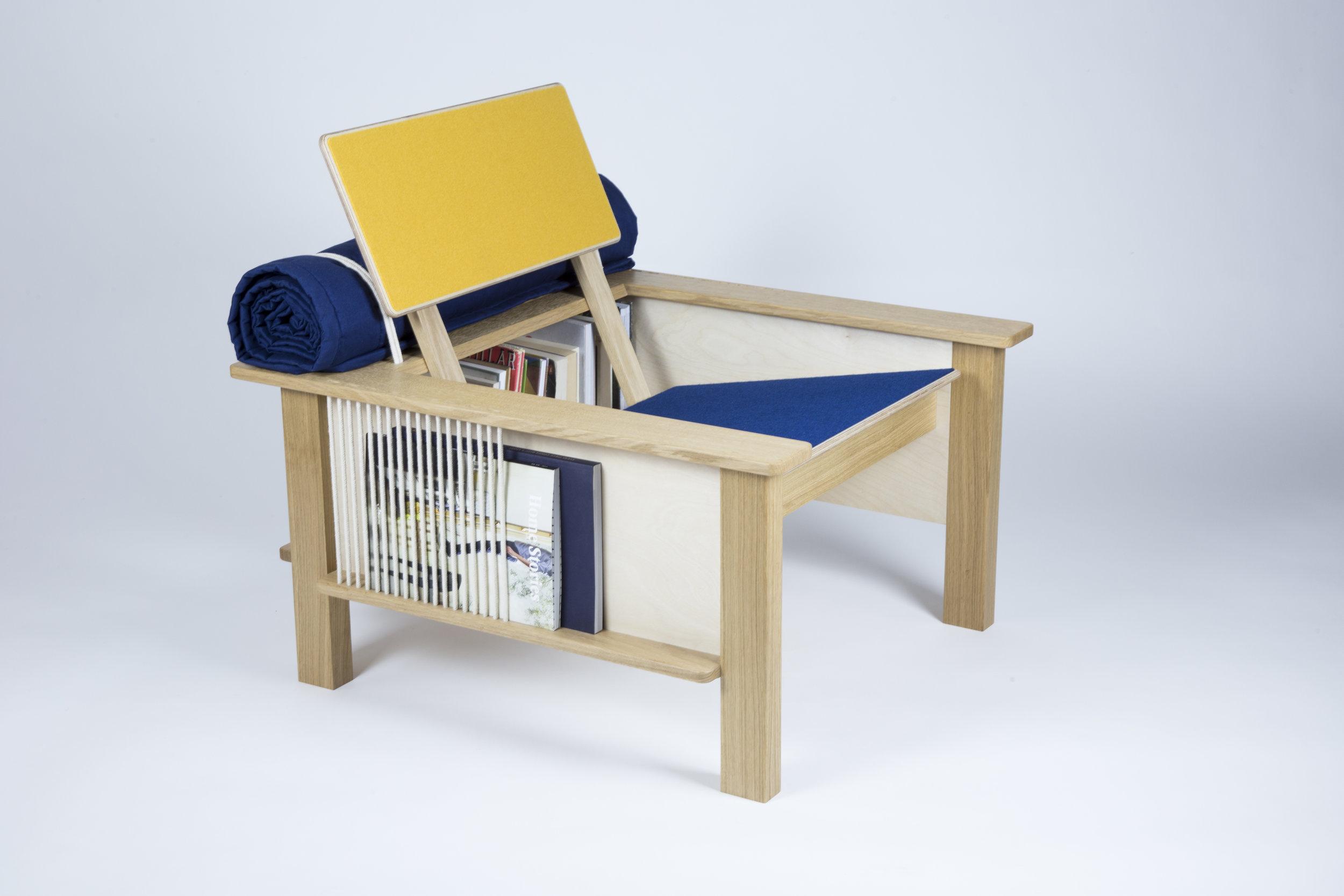 Pack Horse chair 2.jpg