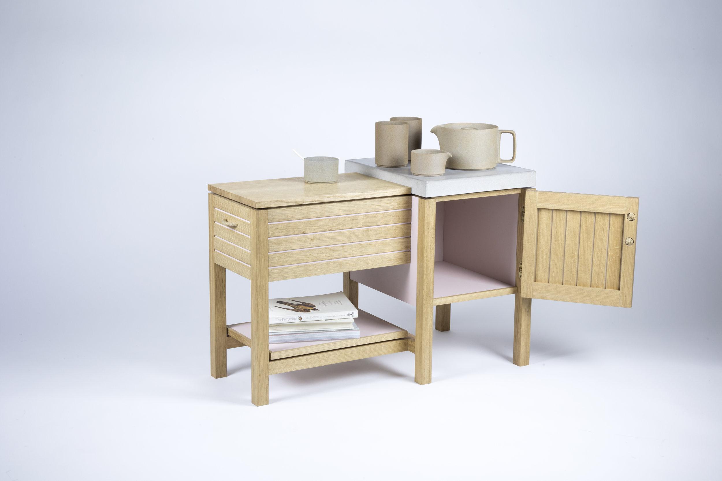 Tea Buddy cabinet 4.jpg