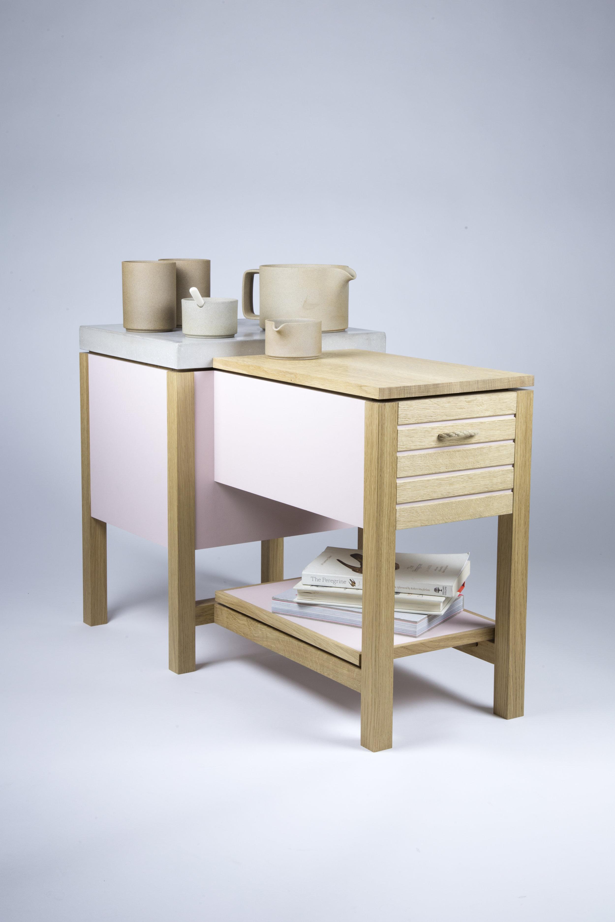 Tea Buddy cabinet 9.jpg