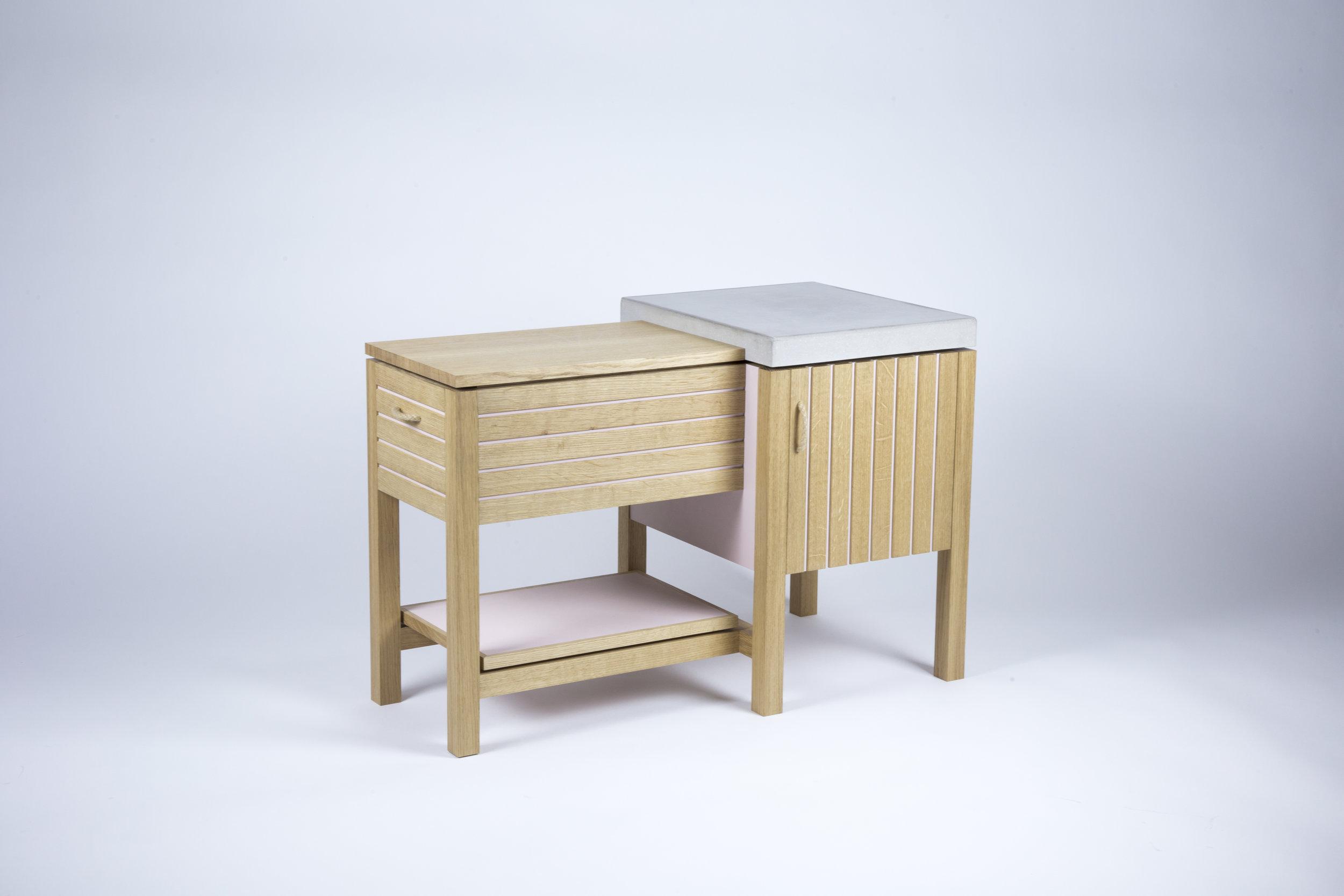 Tea Buddy cabinet 1.jpg
