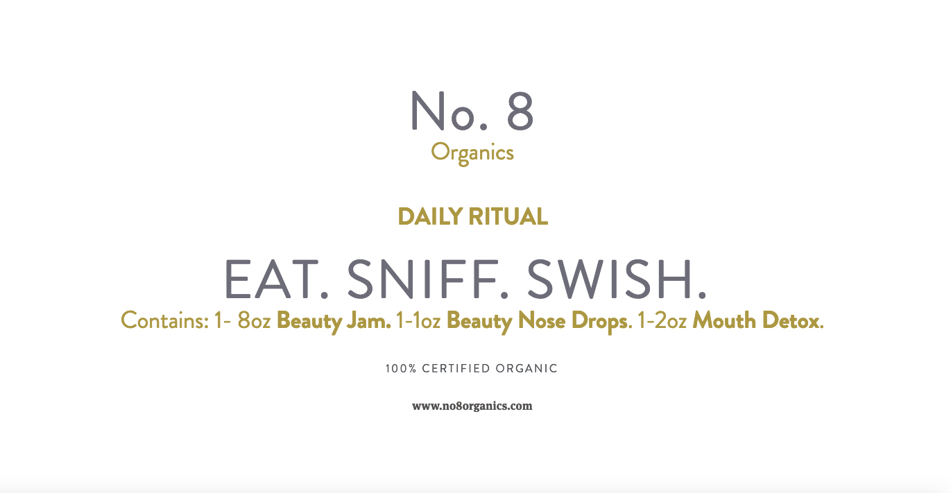 EAT. SNIFF. SWISH DAILY RITUAL STICKER.jpg