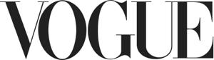 vog-logo-3-x@3x.png