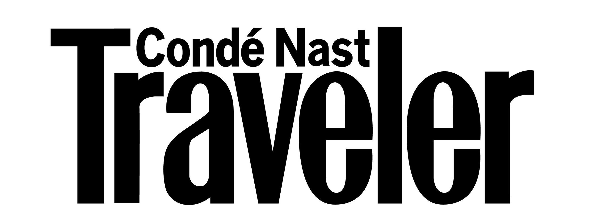 Travelerlogo7.jpg