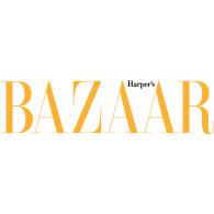 bazaar_harpers.png
