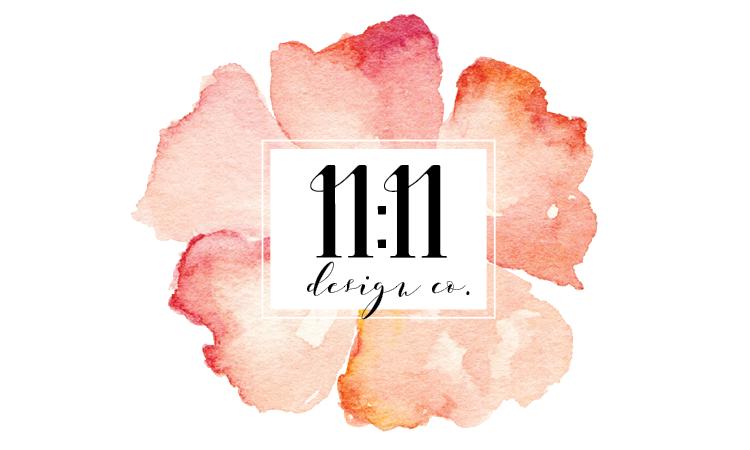 1111 FINAL-FINAL LOGO.png