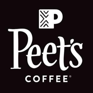 Peet's Coffee Reversed.jpg