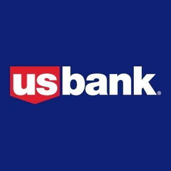 US Bank Blue back.jpg