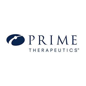prime therapeutics.jpg