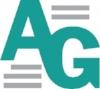 AG_Icon_web copy.jpg