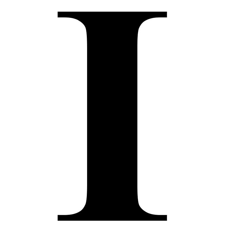Letter-I.jpg