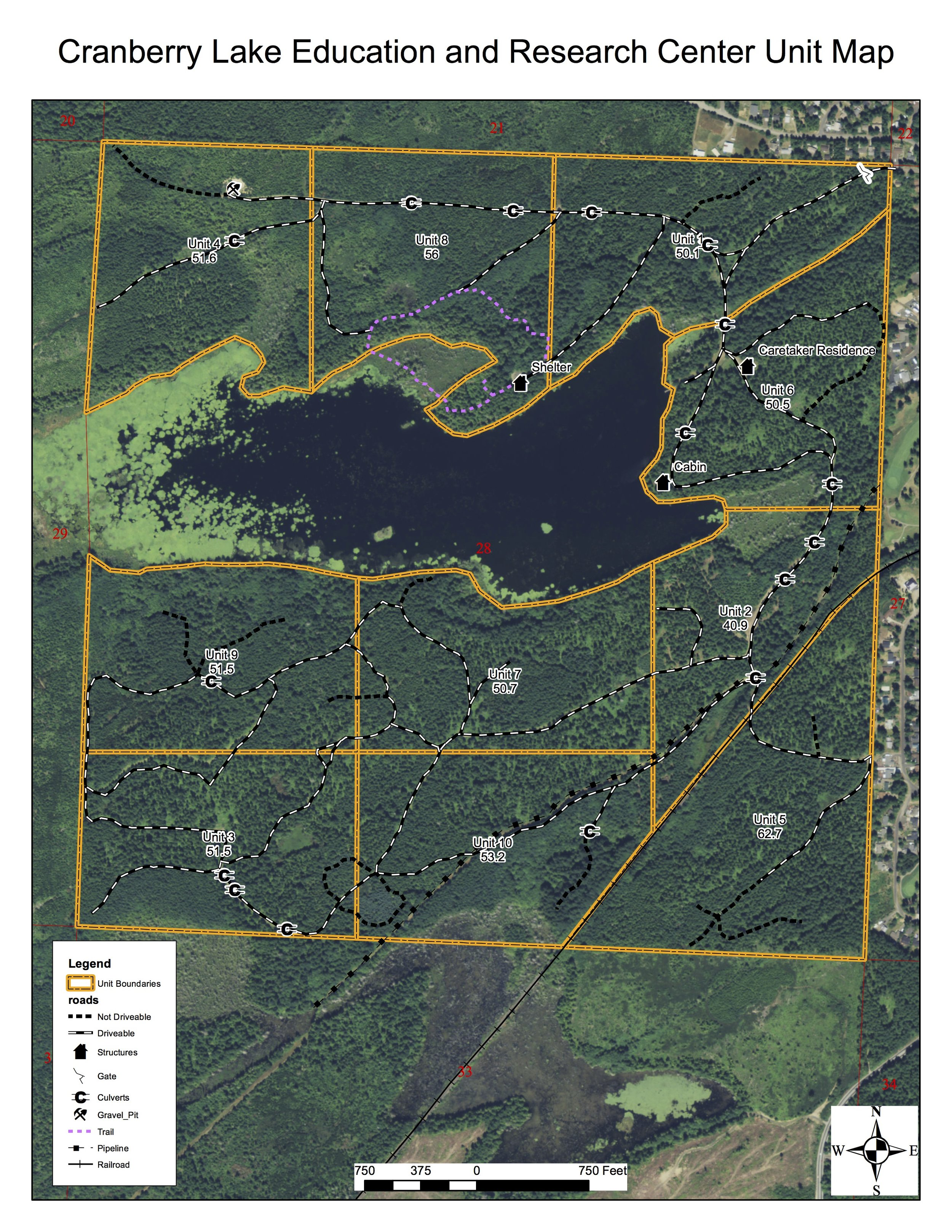 cranberry_lake unit map.jpg