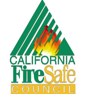 California Fire Safe Council (CFSC) is a leader in encouraging grassroots movements which make communities more Fire Safe, Firewise and Fire Adapted.