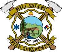 Useful Information from the Mill Valley Fire Dept., including:  *Creating and maintaining defensible space  *Public education  *Vegetation Management  *Hardening your home  *Evacuation Maps