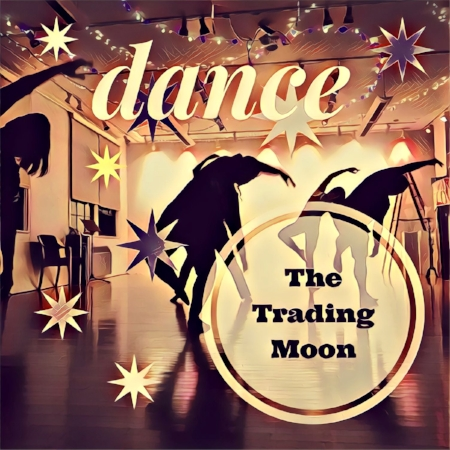tradingdancemoon.jpg