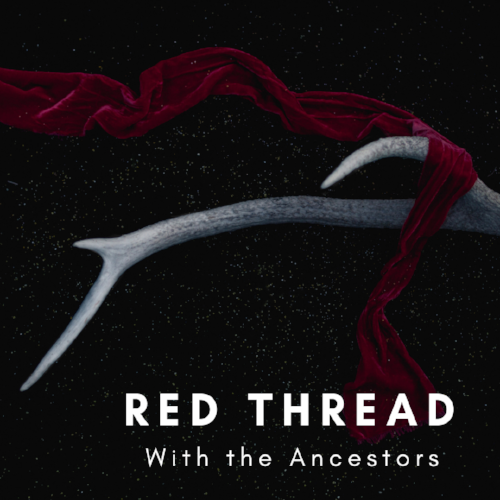 Red thRead.png