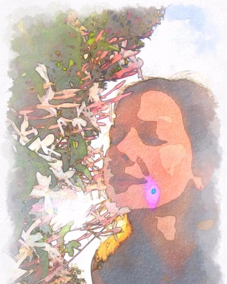 Jasmine19.jpg