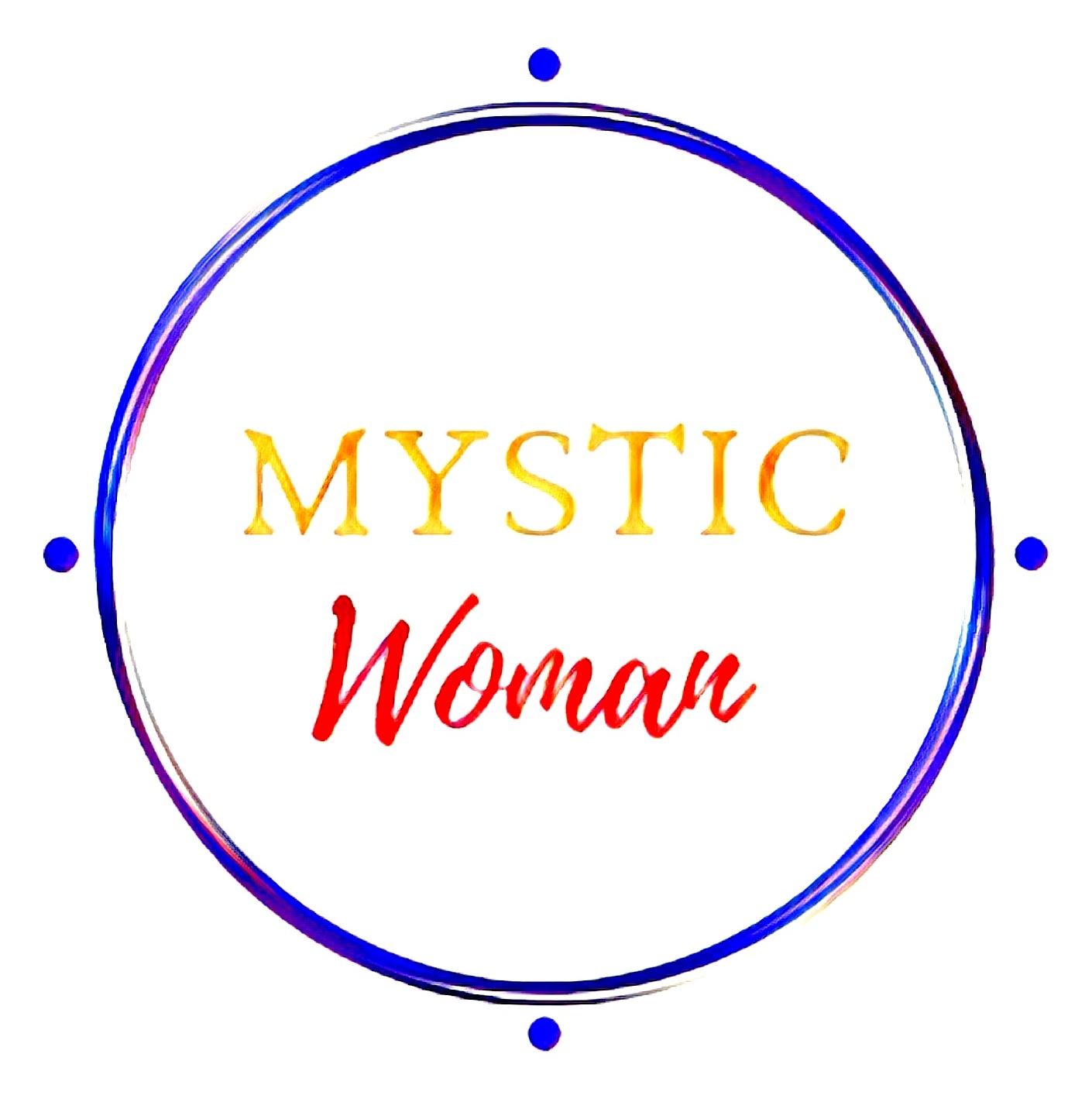 mysticwomanlogo.jpg