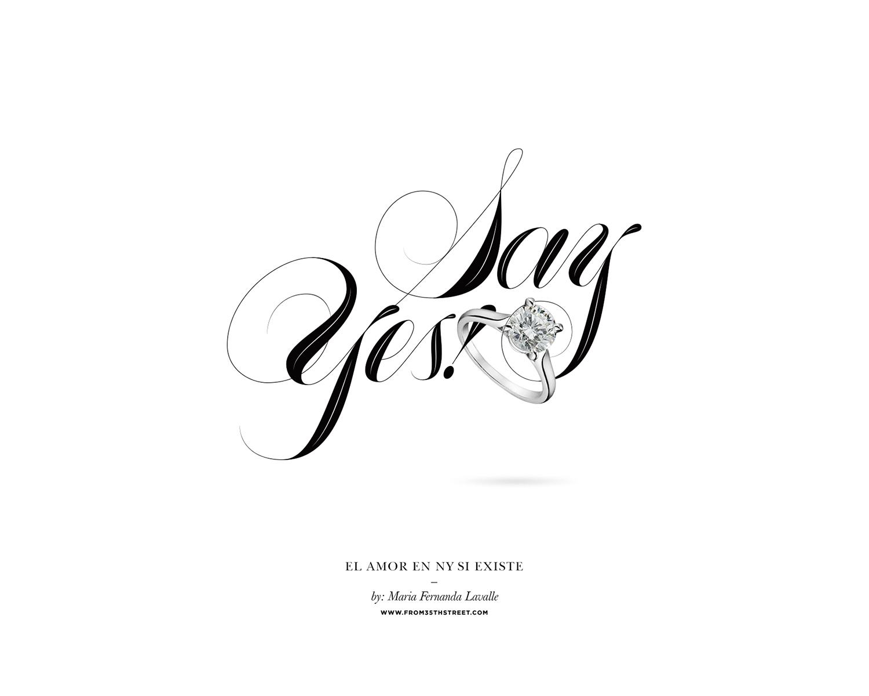 SSYS-1500x1200-vs3.jpg