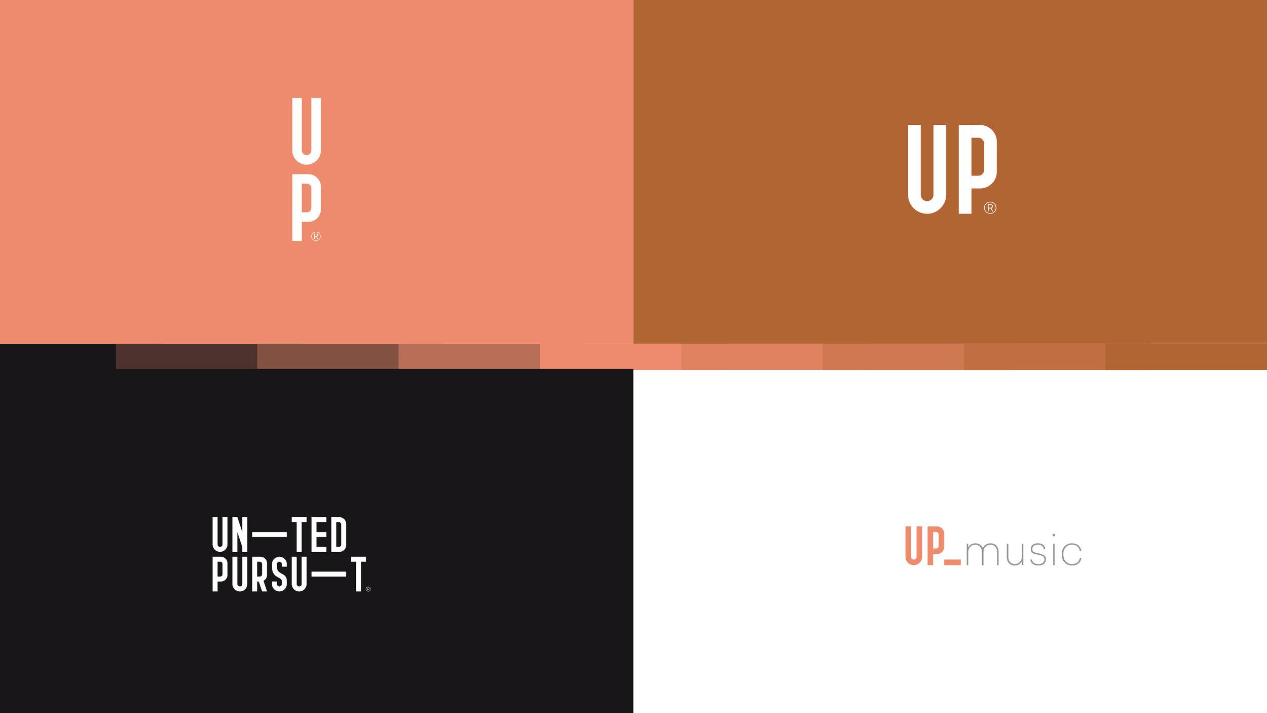 UP_17.jpg
