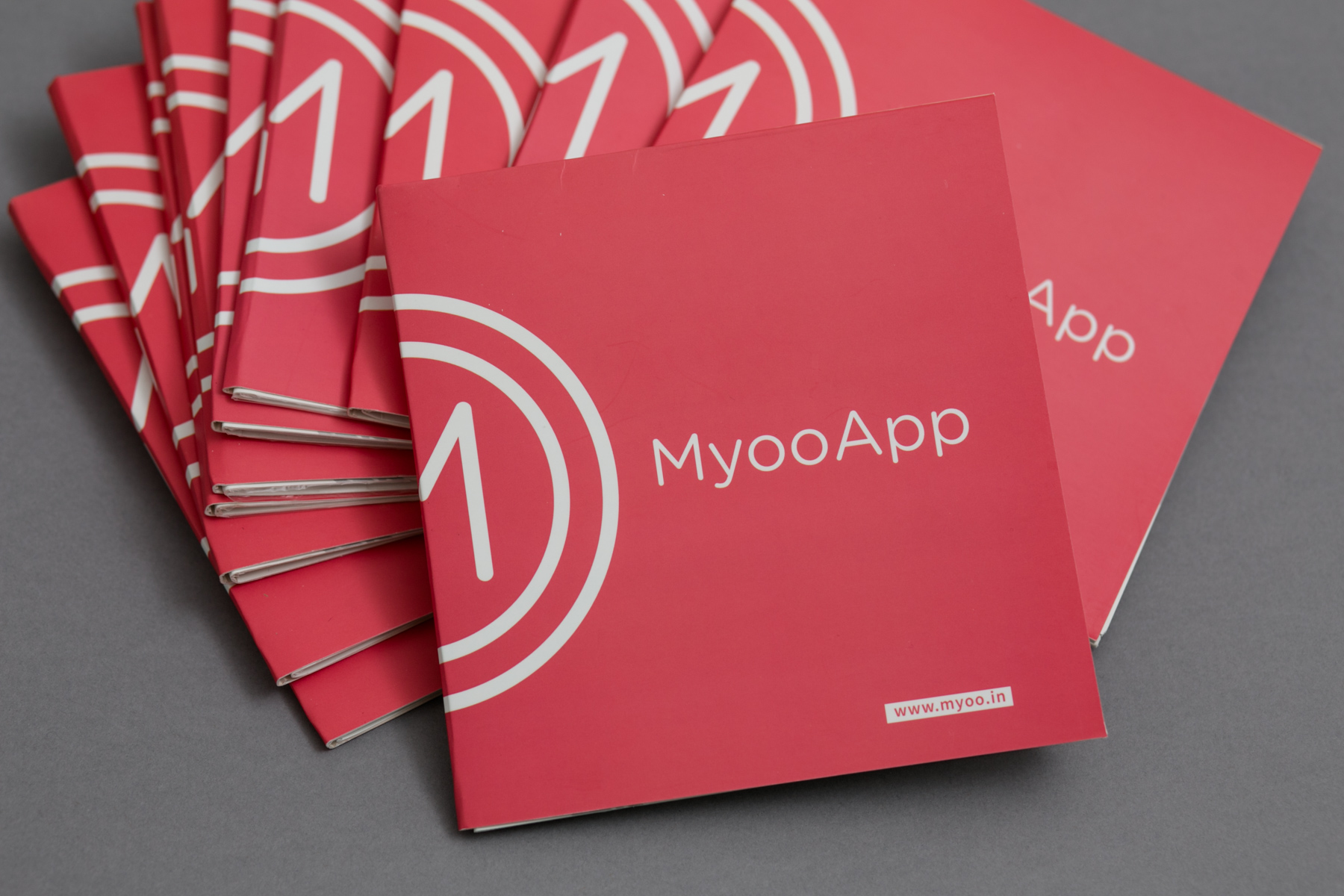 myooapp-005.jpg