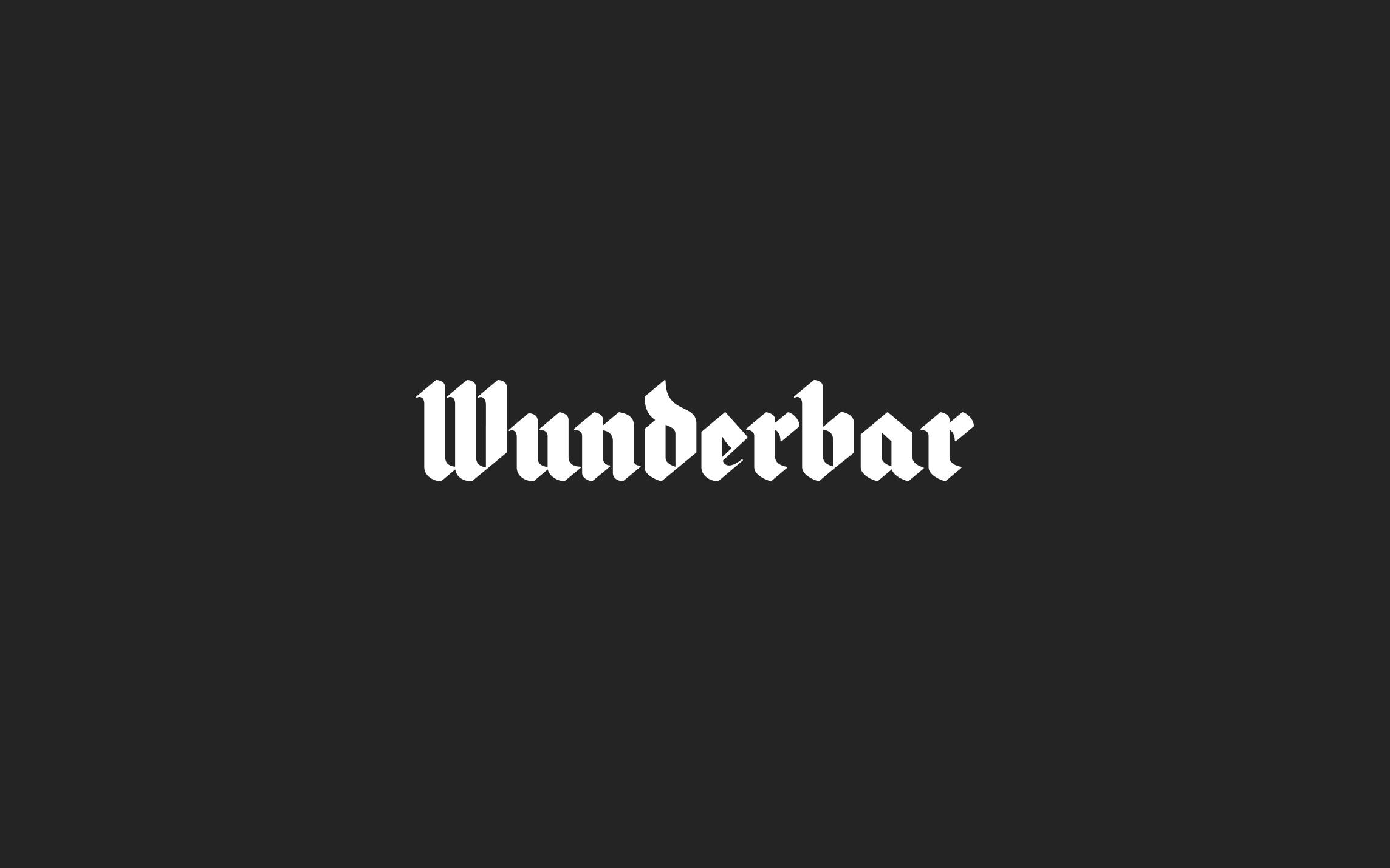 wunderbar-04.jpg
