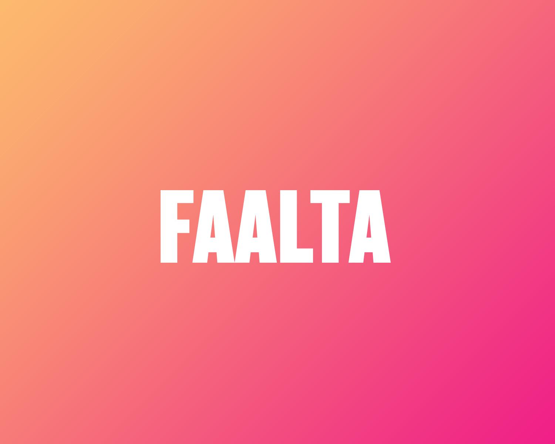 Faalta_Web_2.jpg