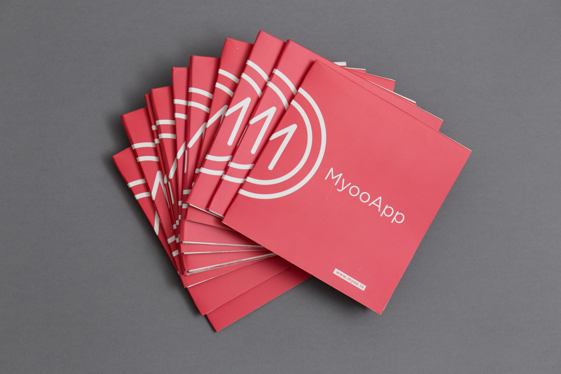 myooapp-002.jpg