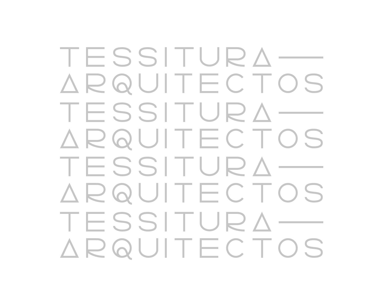 Tessitura_W3.jpg