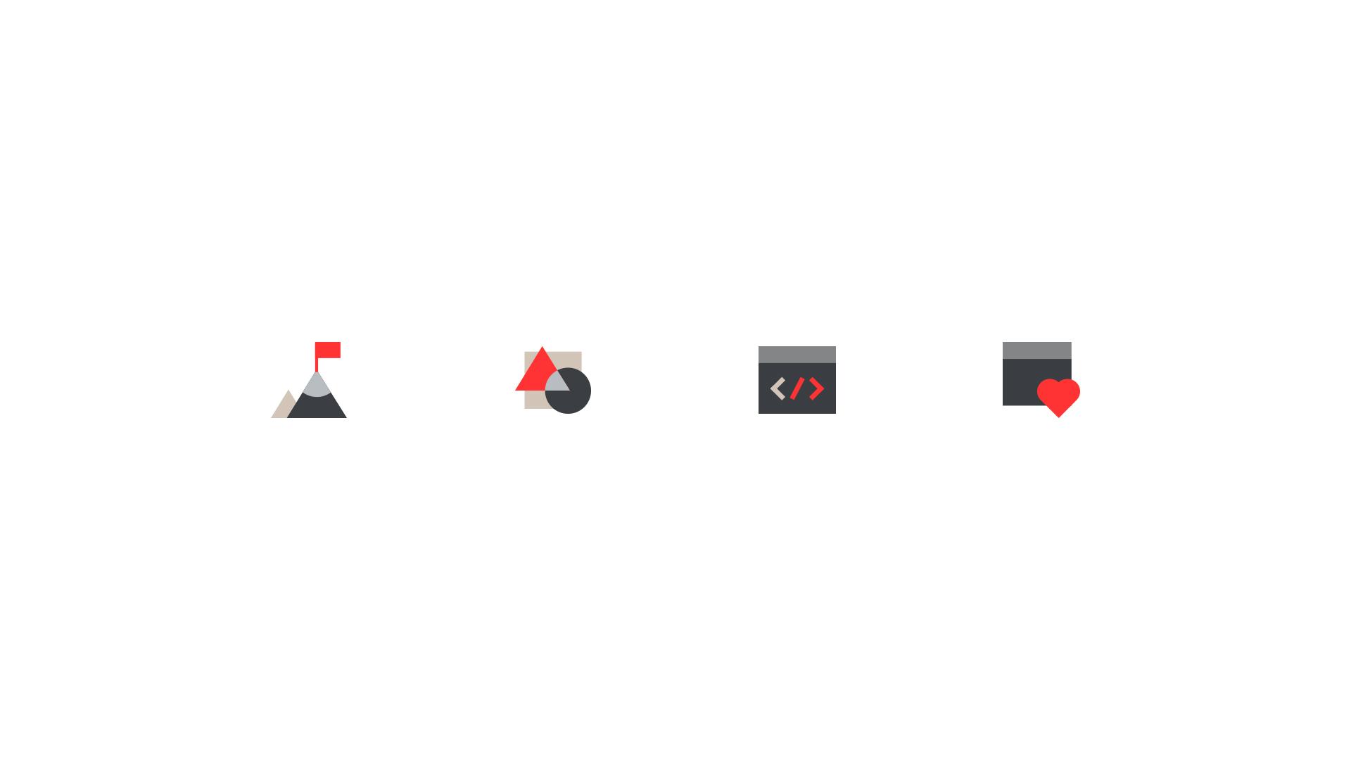 Iconos-Services.jpg