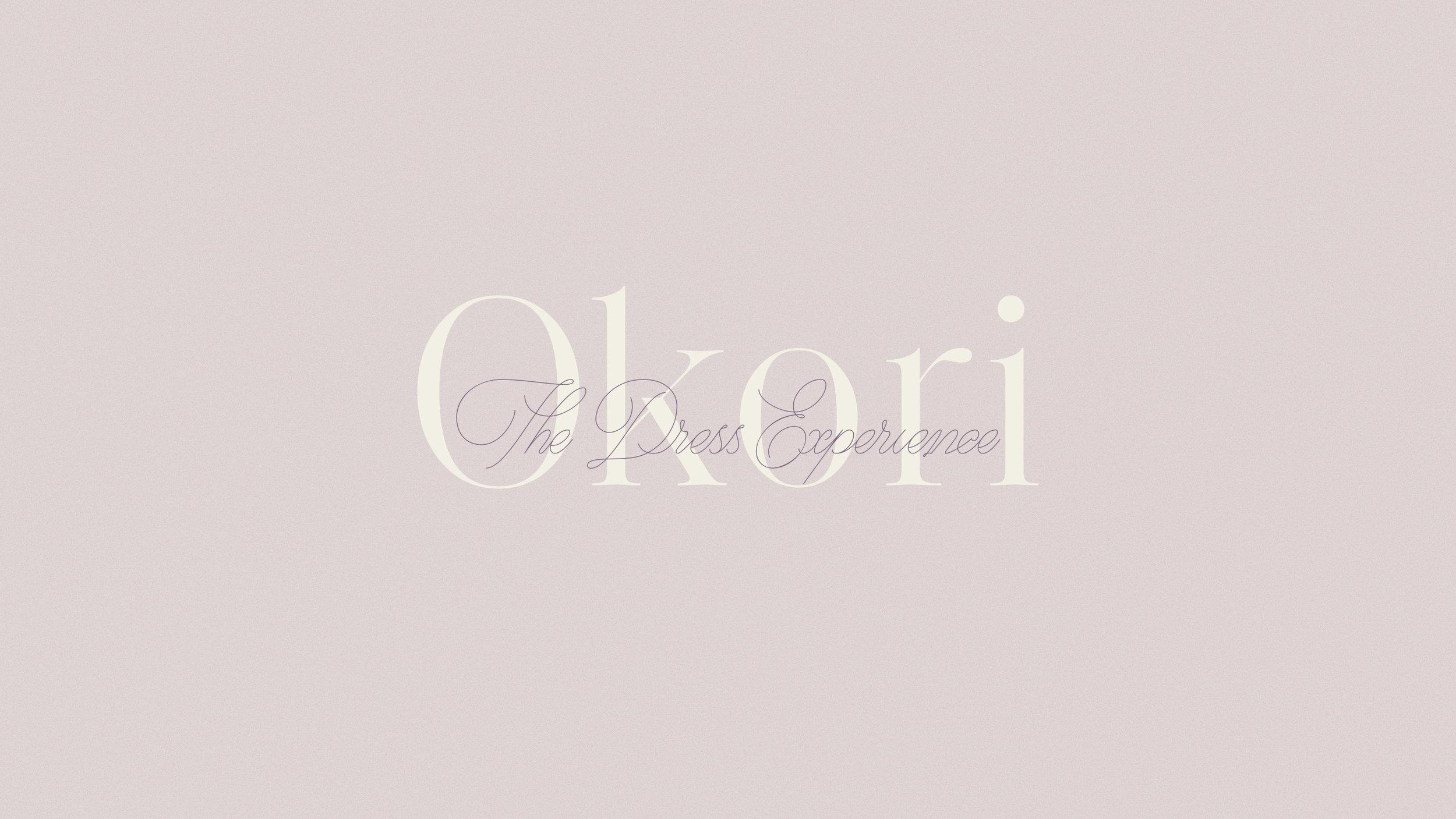Okori02.jpg