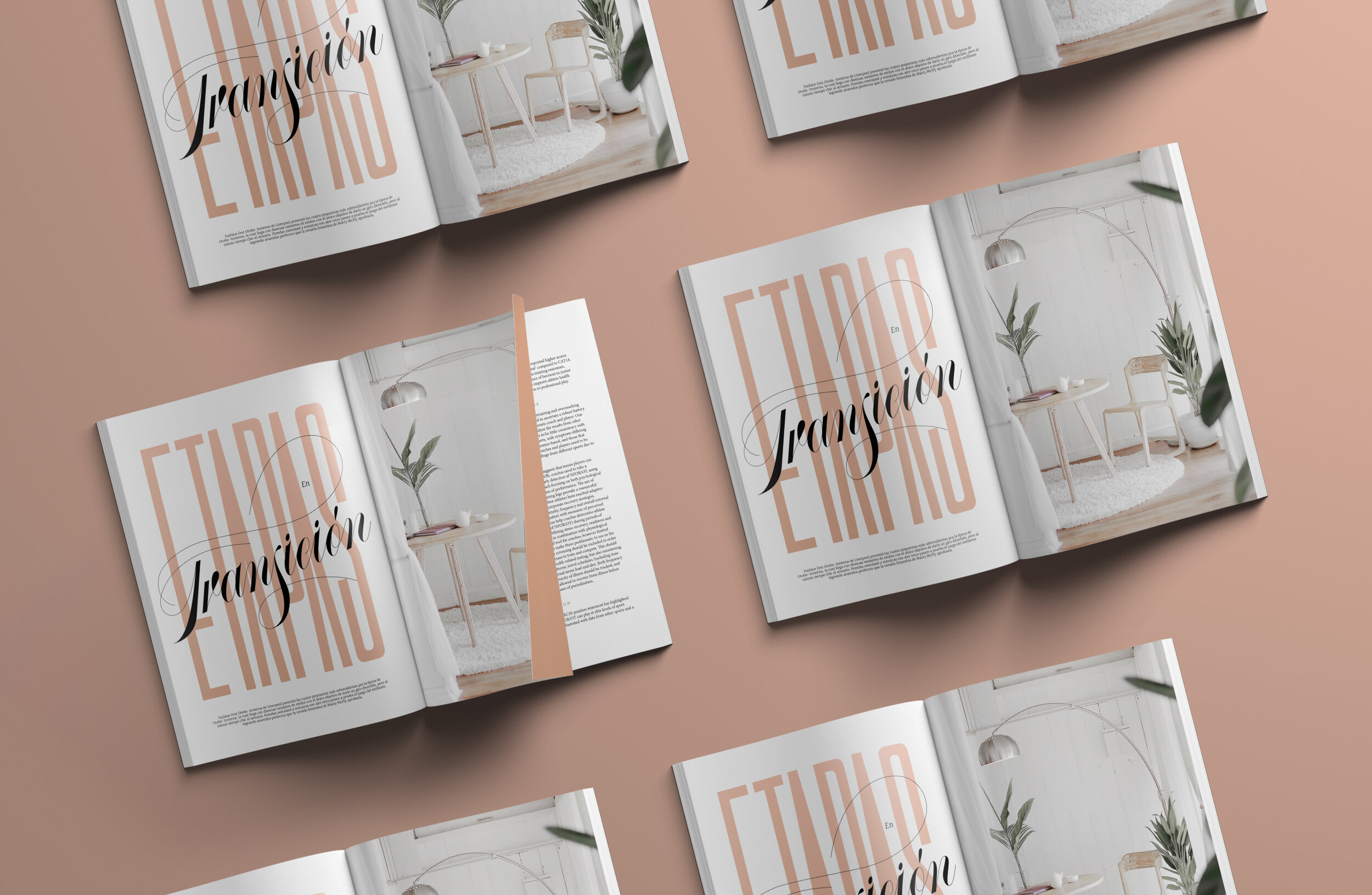 Editorial Lettering_1