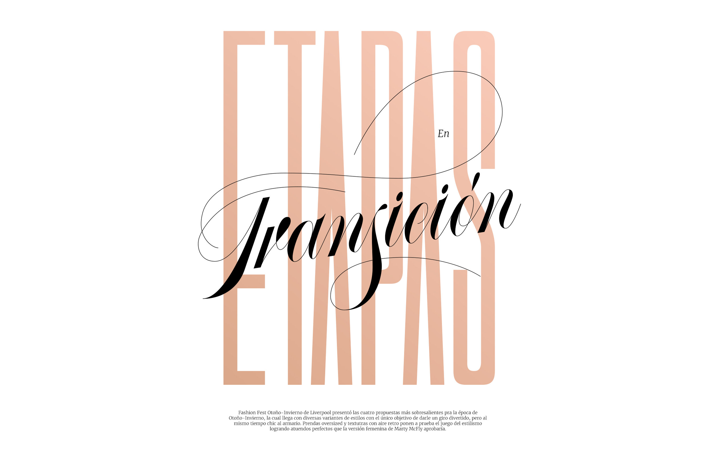 Editorial Lettering_3