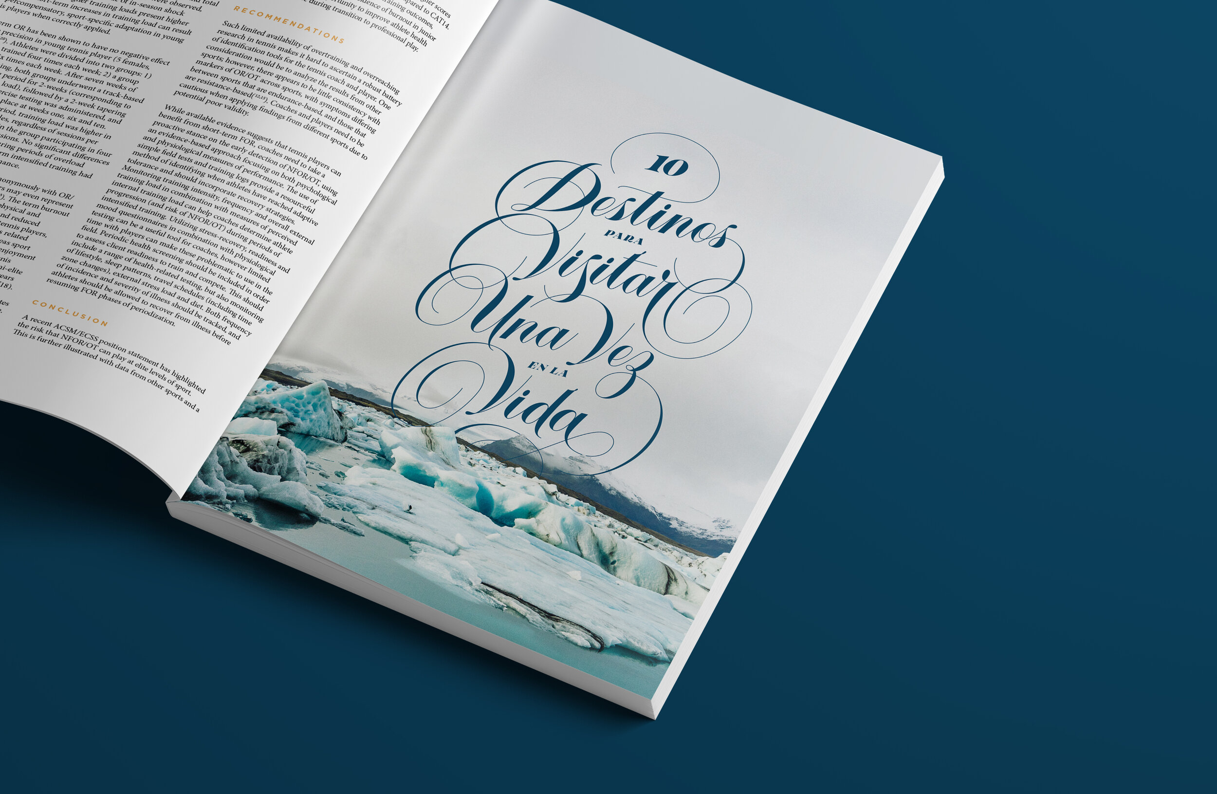 Editorial Lettering_5