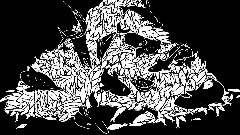 fish_pile_1.png