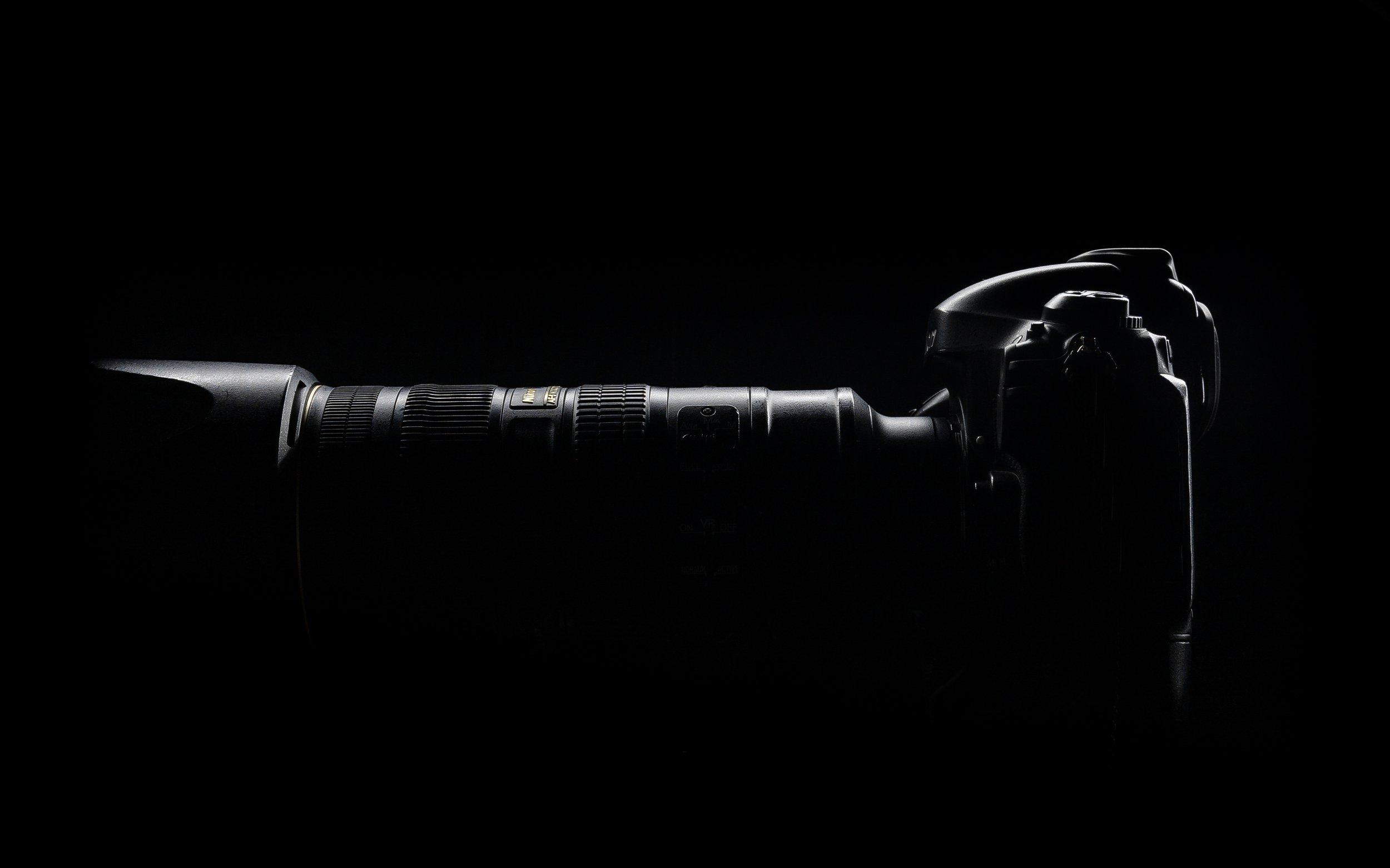 camera-camera-equipment-camera-lens-1595241.jpg