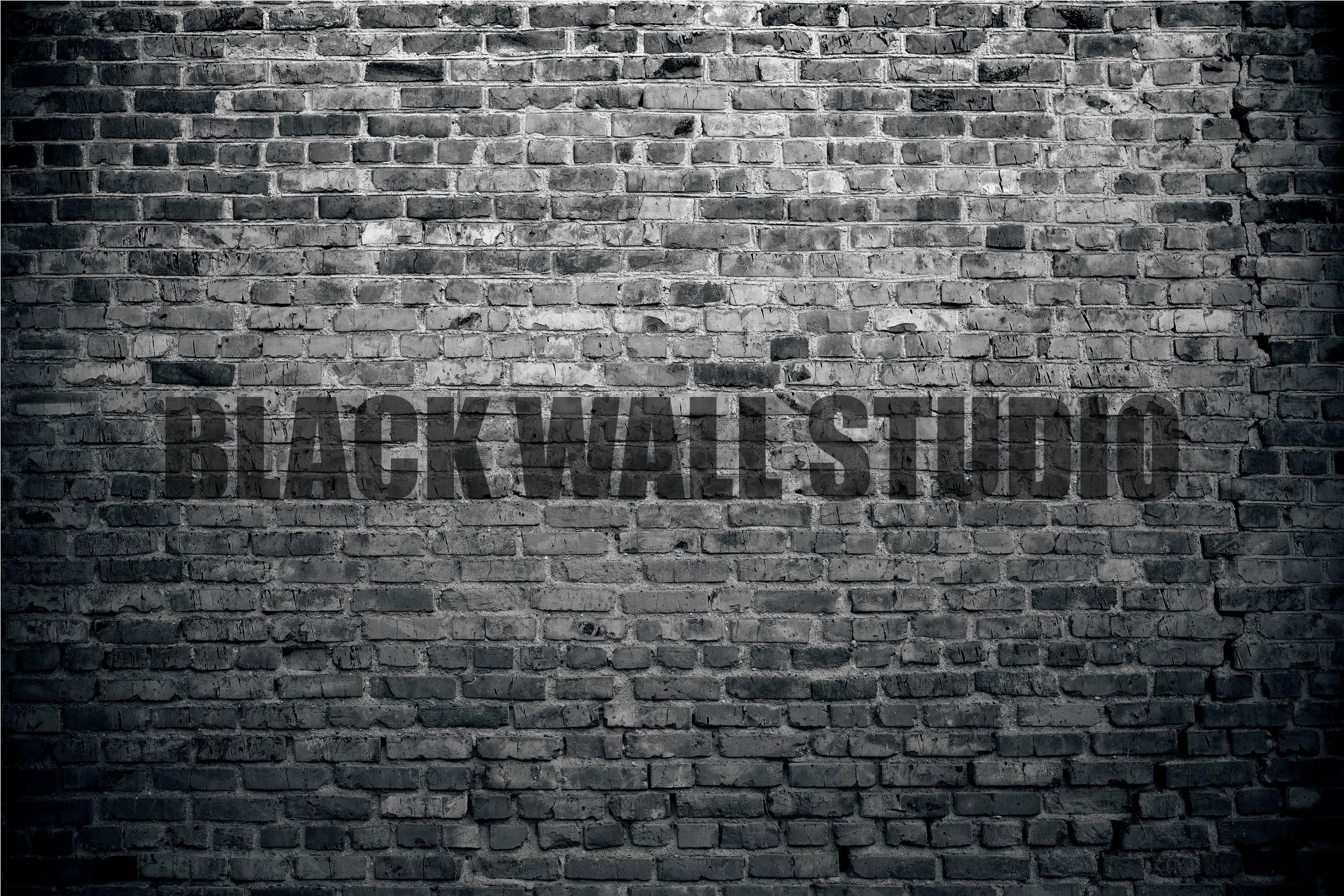 black wall studio black wall.jpg