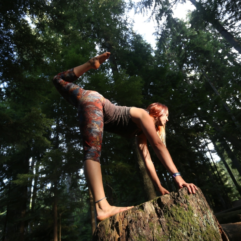 Ecstatic DancE -  Dancing with the Elements Edition   Four journeys inward exploring the sounds, feelings & movements of the elements; Earth, Air, Fire & Water. Participants will experience meditative movement in a fun and encouraging atmosphere.