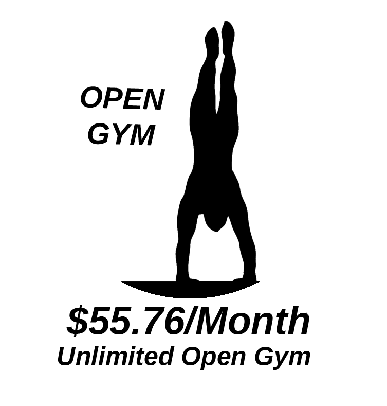OPEN-GYM.png