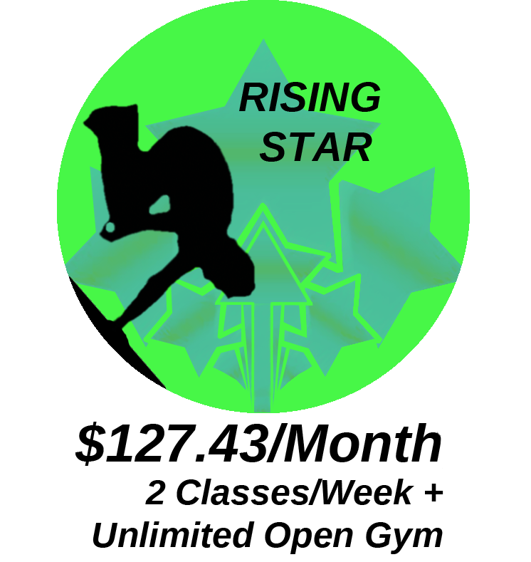 RISING-STAR.png