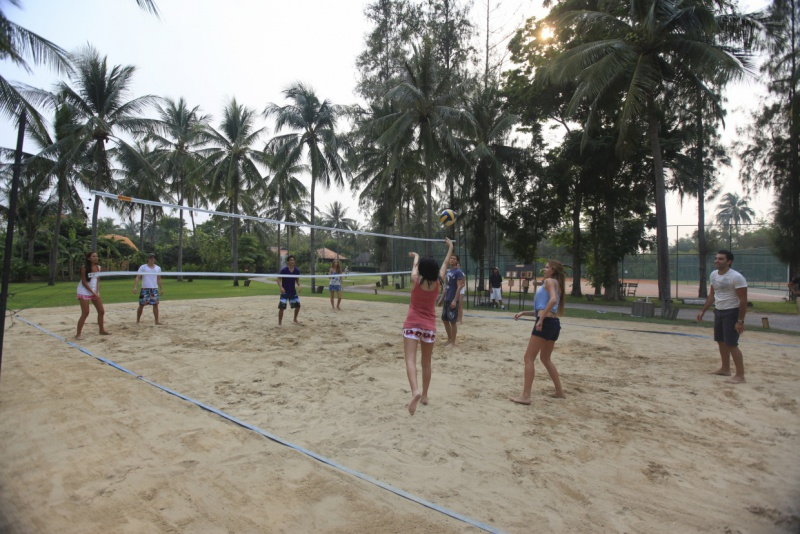 Beach_Volleyball_[7494-MEDIUM].jpg