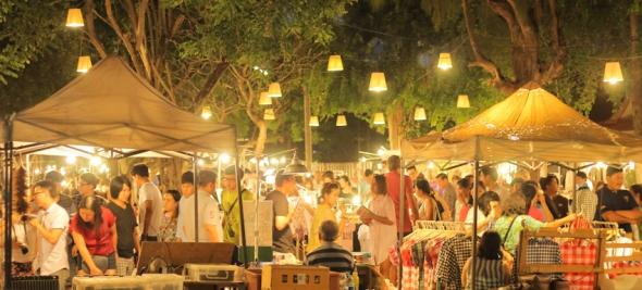Image by: Cicadamarket.com