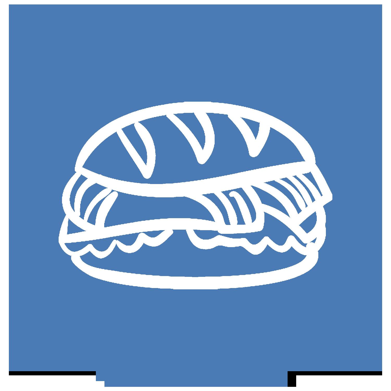 Burger Icon BB.png
