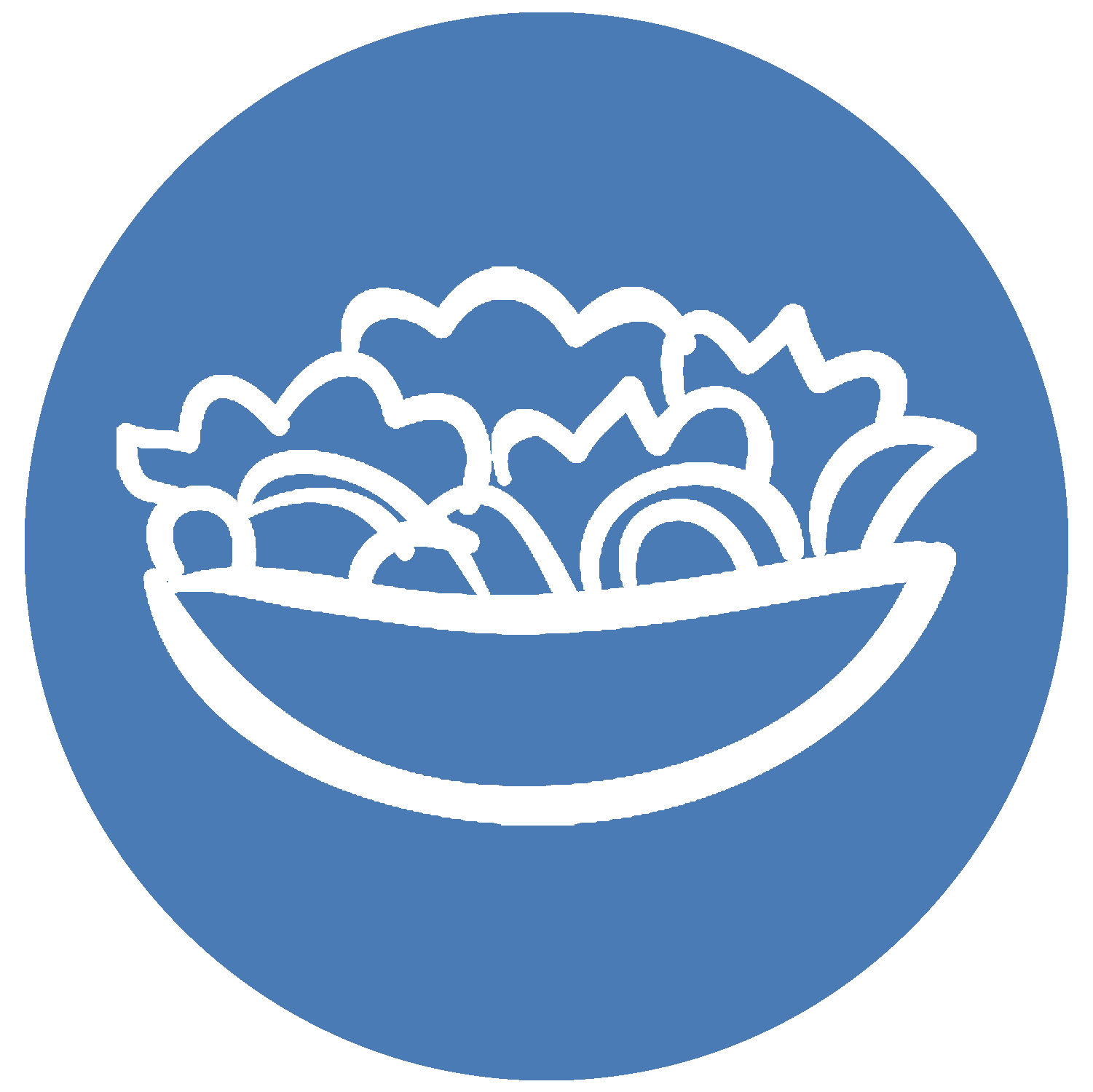 Salad Plate Icon BB.png
