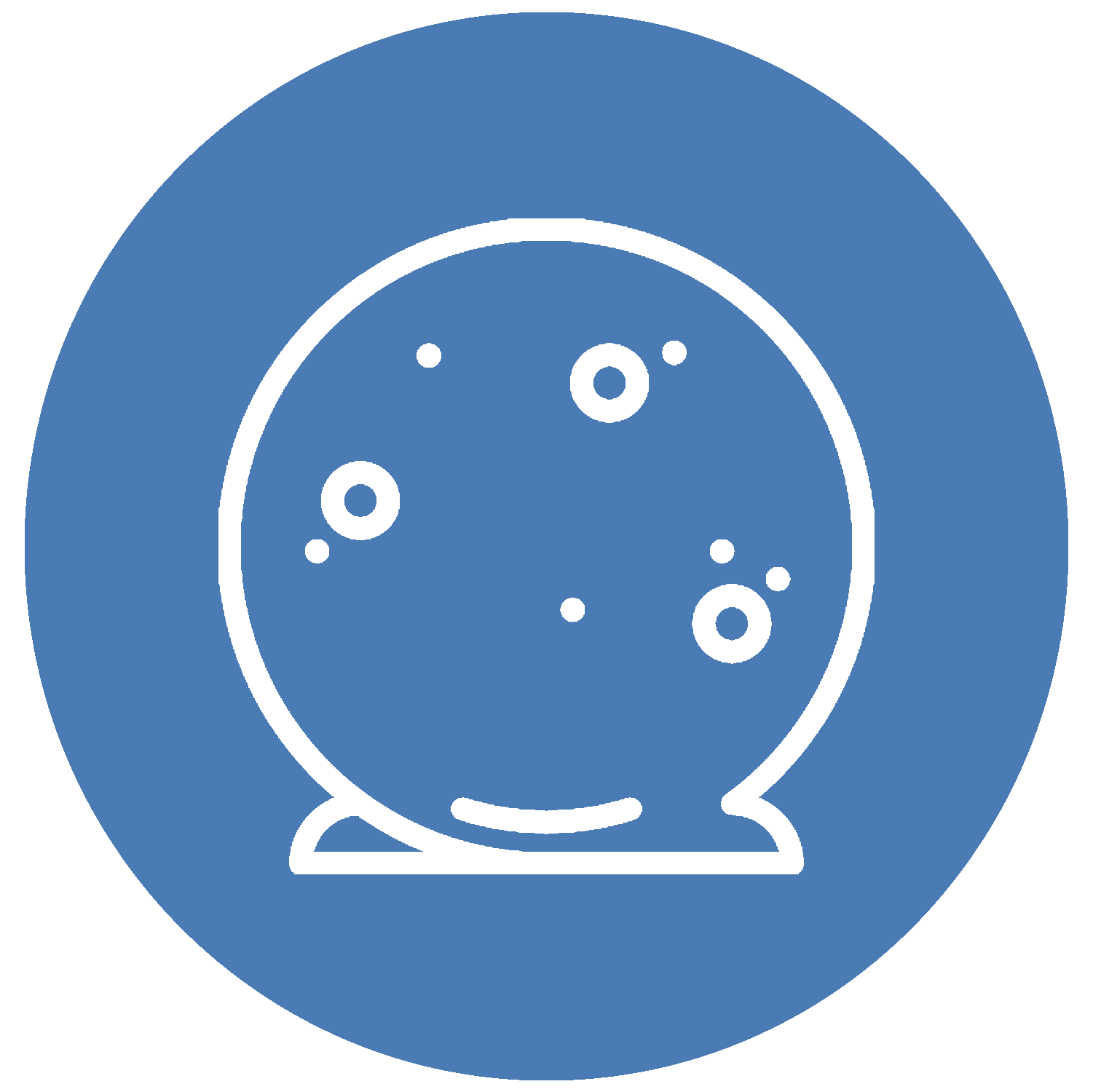 Truffle Icon BB.png