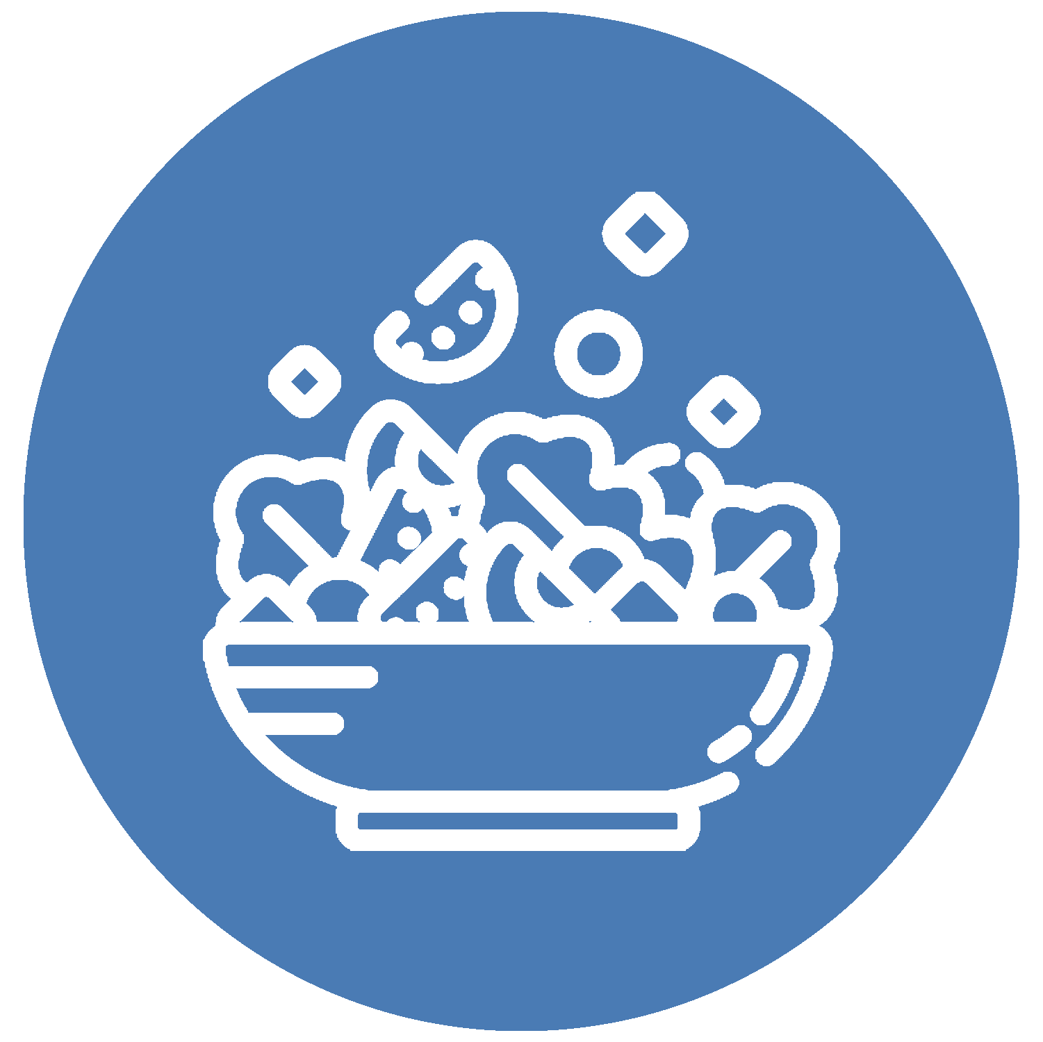 Salad 2 BB Icon.png