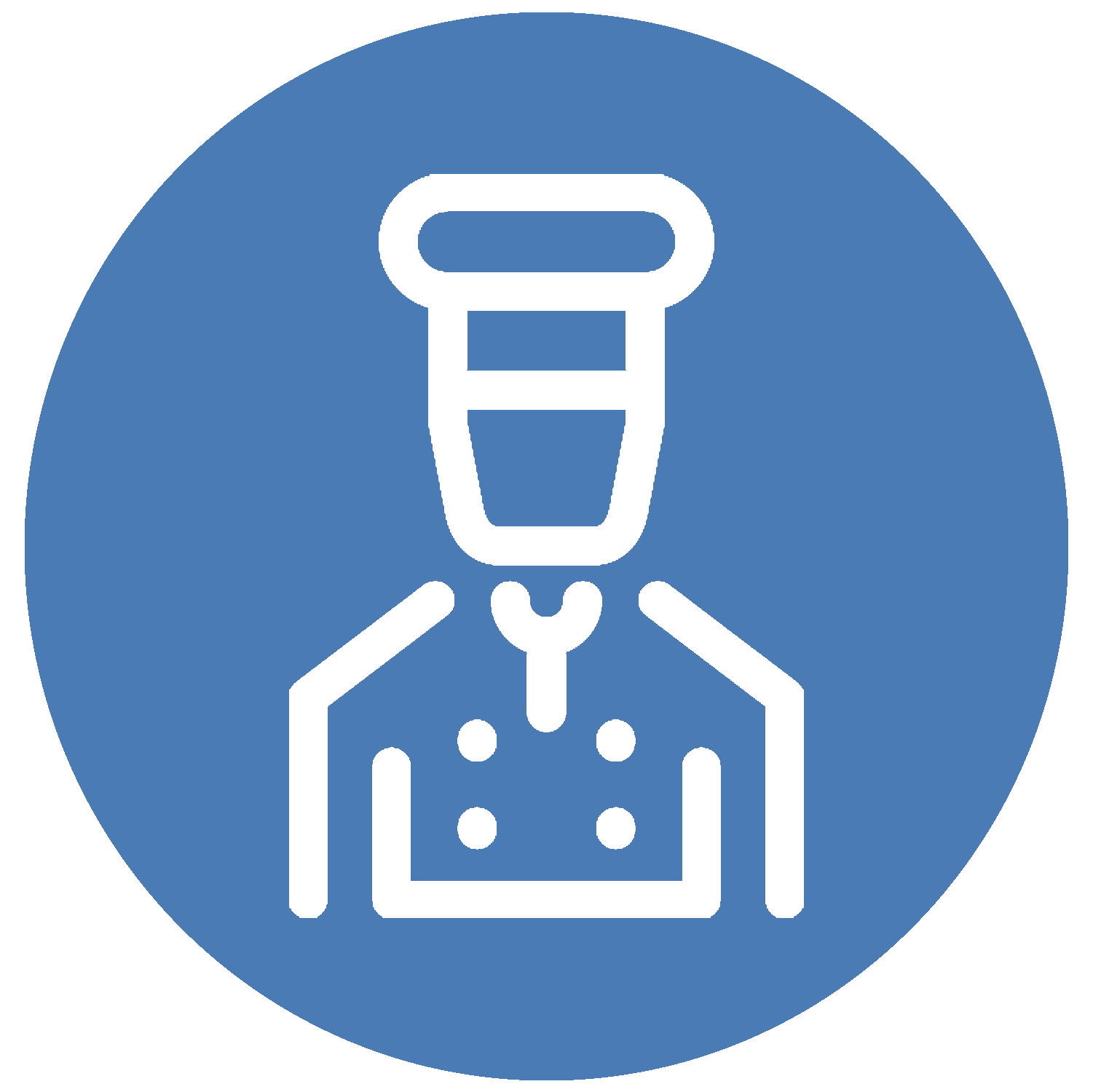 Chef Icon BB.png