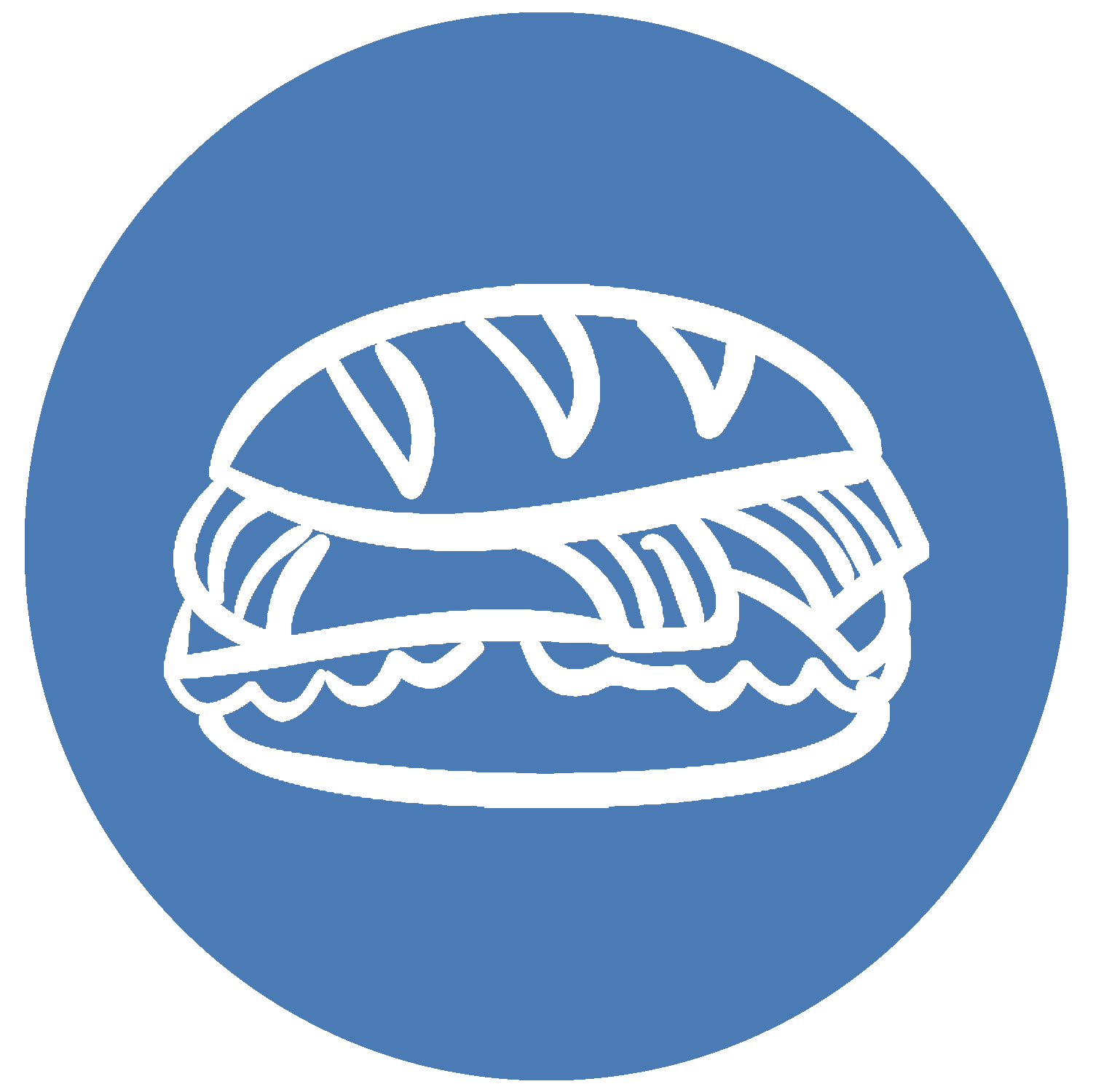 Burger Icon BB.png